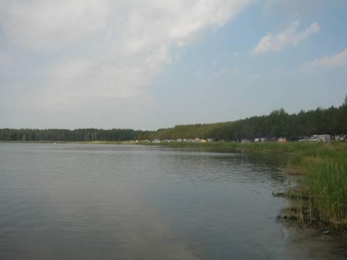 http://foto-kray.ucoz.ru/_ph/121/2/851039493.jpg