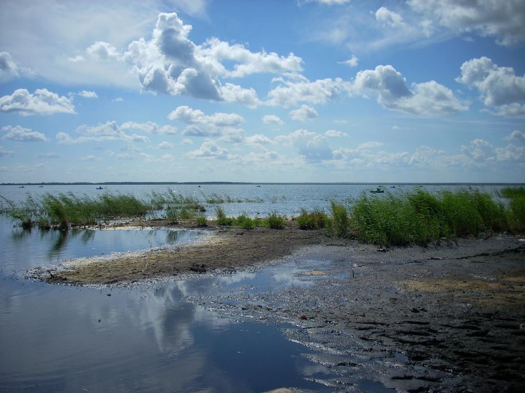 рыбалка на озере еткуль челябинской области